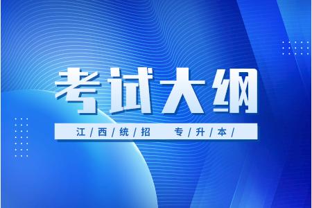 江西师范大学科学技术学院专升本 江西专升本汉语言文学考试大纲