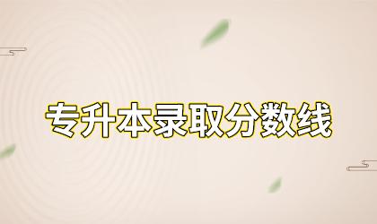 端午节安康快乐团圆祝福公众号首图(4).jpg